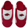 NCAA Slippers