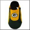 NFL Slippers 2
